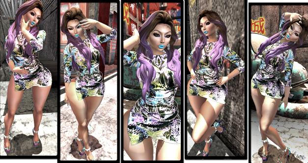 Colors-Blogv2