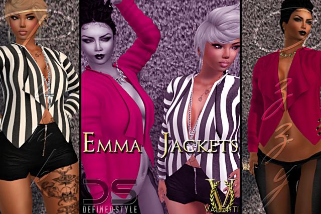 EmmaJacketBlog