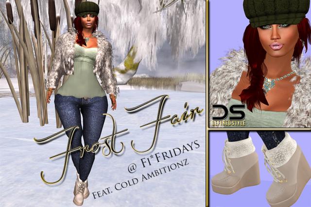 FrostFairBlog1