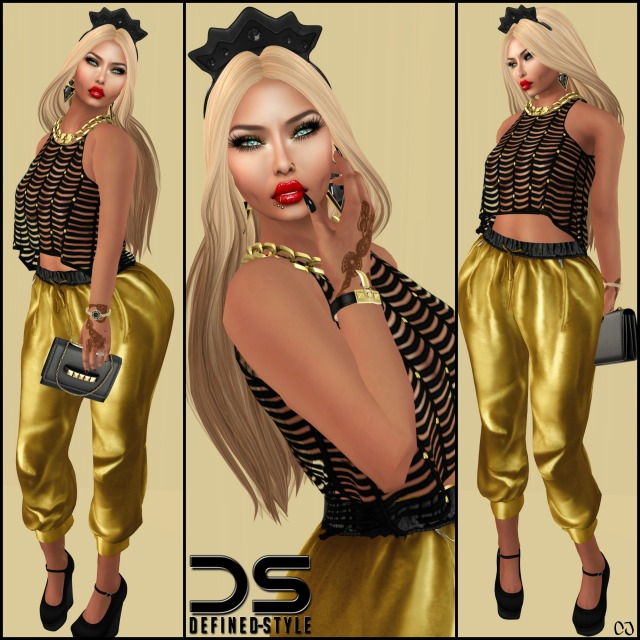 Blog22fin1