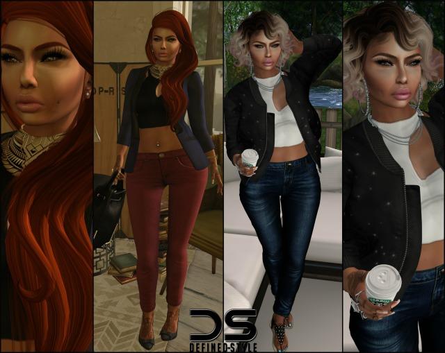 Blog45fin1