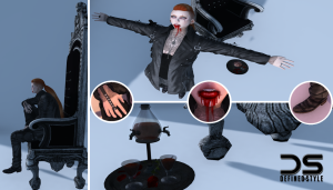 VampireFinalBlog