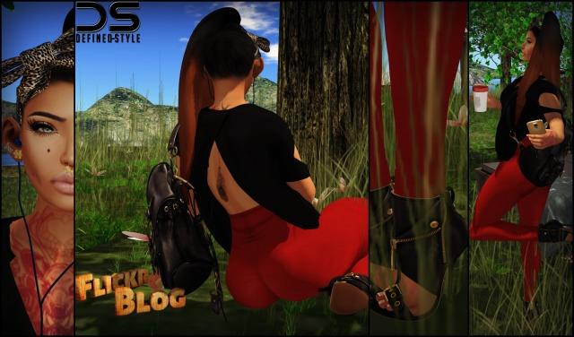 BlogIndentedFin1
