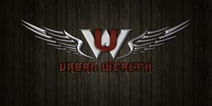 UrbanWealth logo